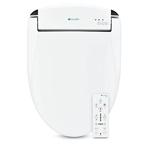 Bidet Toilet Seat Prices by Compare Price Heated Toilet Seat Brondell On