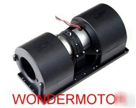 12 volt blower motor resistor blower motor 12 volt blower motor resistor