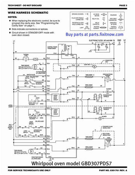 whirlpool dishwasher wiring diagram 28 images wiring