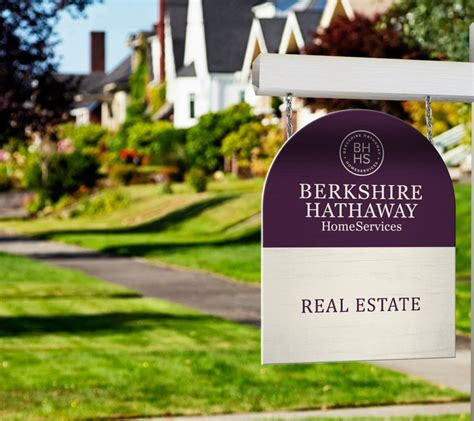 berkshire hathaway real estate comes to abq albuquerque
