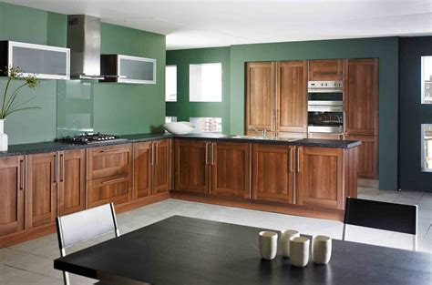best 25 walnut cabinets ideas on pinterest walnut walnut kitchen cabinets granite countertops granite