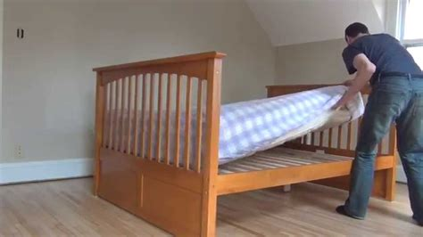 How To Make Your Own Bunk Bed How To Build A Bunk Bed On Your Own Diy 14