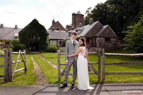Weddings At Blue Hill At Barns blue hill at barns wedding photographer