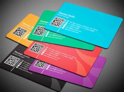desain kartu nama eksklusif 161 5 dise 241 os de plantillas de tarjetas de presentaci 243 n que