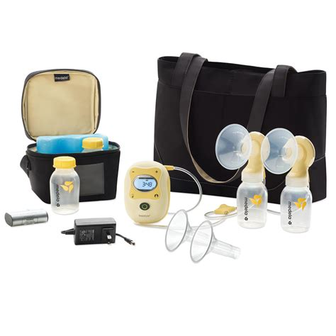 Medela Swing Best Price - medela freestyle breast electric