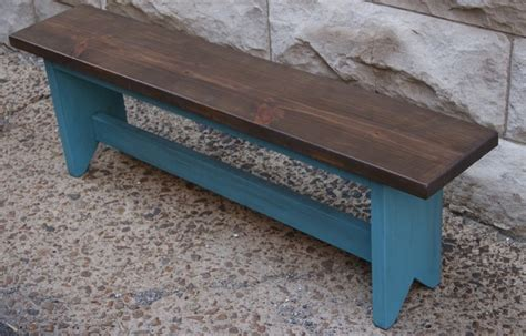 rustic benches indoor benches rustic indoor benches st louis by