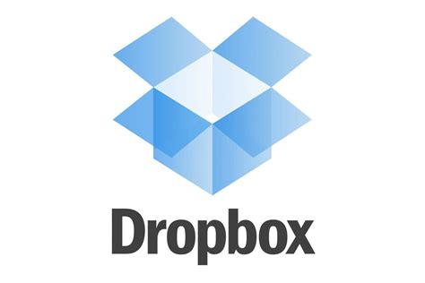 dropbox number dropbox for business grows more security admin muscles