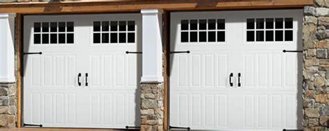 Overhead Door Sales Eastern Nc Garage Door Sales And Service Carolina Overhead Doors Eastern Nc Commercial And