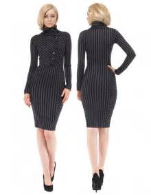 smart casual dress code for women etiquette tips