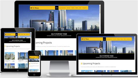 bootstrap templates for real estate free download free bootstrap template real estate download now