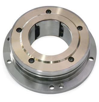 design a journal bearing journal bearings waukesha bearings product lines