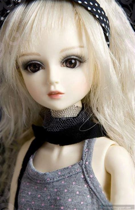 girls beautiful cute doll picture cute beautiful doll toy amazing gorgeous 6017 dolls
