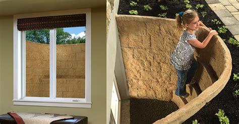 basement window egress code smart to keep your basement tips and tricks