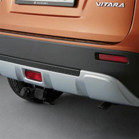 Suzuki Sx4 Skid Plate Shop For Exterior Styling
