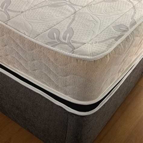 equinox mattress mattress furn on