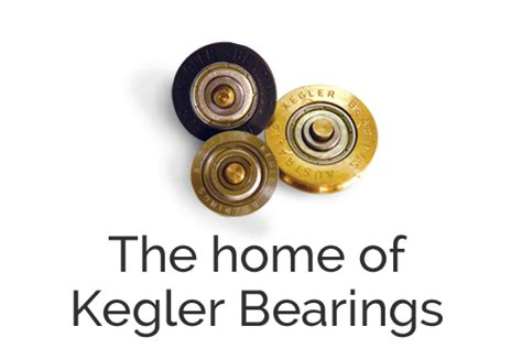 truck curtain rollers karmac industries bearings rollers injection moulding