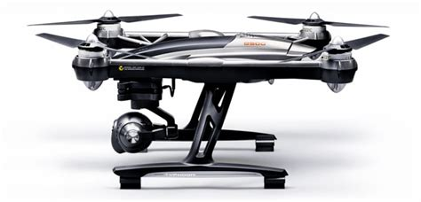 controlled drone iphone controlled drone with