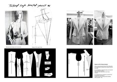pattern cutter jobs uk pattern cutting for clothing using cad how to use lectra