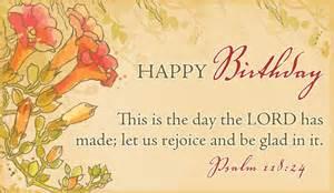 birthday card free bible verses for birthday cards birthday verses for cards bible verses for