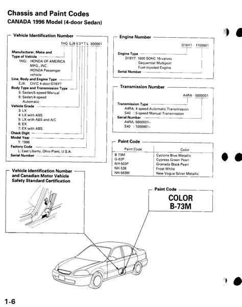 free service manuals online 2000 honda civic navigation system honda civic service manual zofti free downloads
