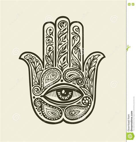 hansa hand amuleto pictures to pin on pinterest tattooskid