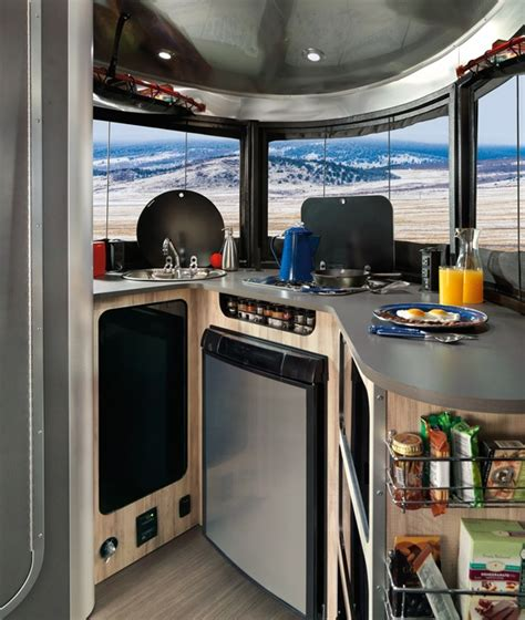 the kitchen 2012 basec floorplan airstream com