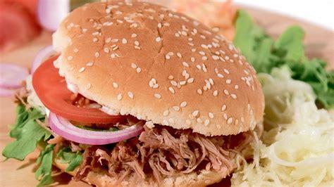 Backyard Burger Pulled Pork Backyard Burger Pulled Pork 28 Images Pulled Organic