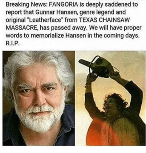 Texas Chainsaw Massacre Meme - 25 best memes about texas chainsaw massacre texas