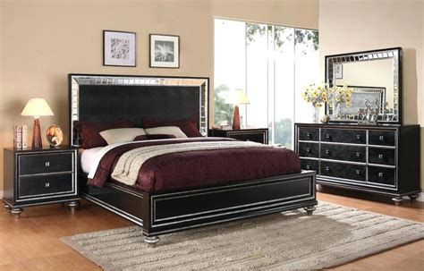cyber monday bedroom furniture best deals on bedroom sets awesome bedroom bedroom