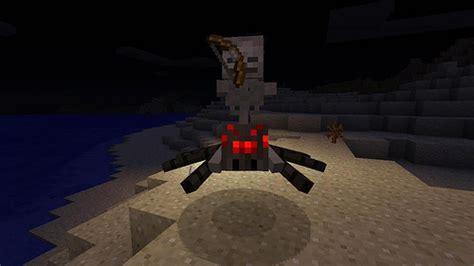 minecraft coloring pages spider jockey spider jockey minecraft flickr photo sharing