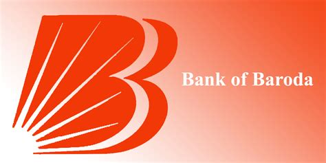 bank of the colour world indian bank logos