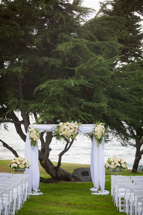 wedding ceremony locations outdoor wedding locations modesto ca mini bridal