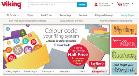 printable whsmith vouchers viking voucher codes discount codes get free delivery