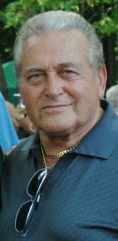 obituary of joseph grande sanvidge funeral home family