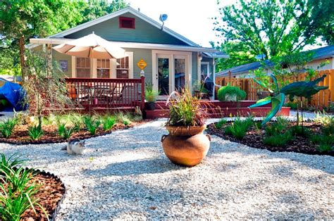 Backyard Landscape Ideas Without Grass Small Backyard Landscaping Ideas Without Grass Landscaping Gardening Ideas