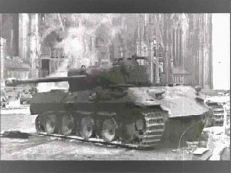 pershing vs tiger germany sherman vs panther vs pershing youtube