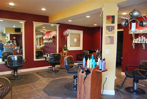 hairstyles salon best hair salons in newburgh find a beauty salon