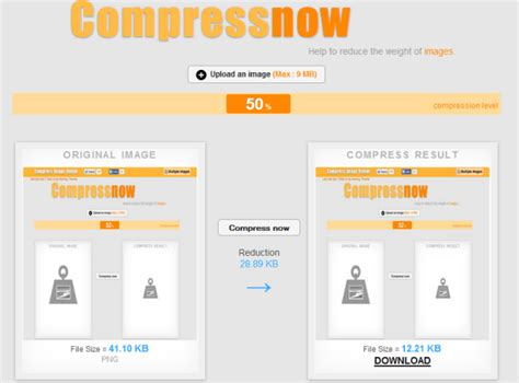 compress pdf online 1mb online tools for compression of png jpeg pictures