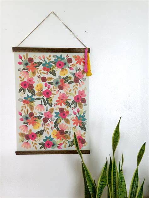 ideas for hanging posters best 25 poster frames ideas on pinterest
