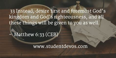 focused faith journal intentionally seeking god and counting my blessings books daily bible verse and devotion matthew 6 33 devotions