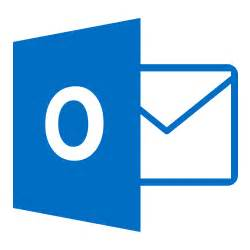Office 365 Mail Icon Office 365 Ceu It Department