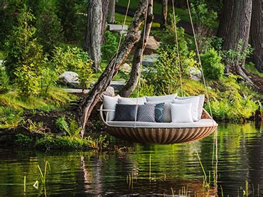 swing lifestyle video 13 of the best garden swing chair ideas for your backyard