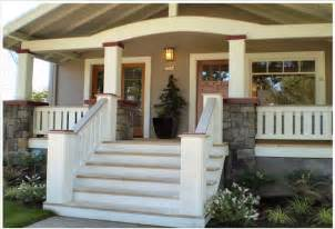 Wooden Front Stairs Design Ideas Wood Deck Front Porch Design Ideas Steps Stairs Rails