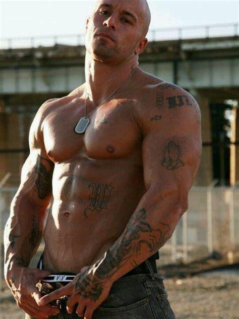 nipple tattoo vince pinterest ein katalog unendlich vieler ideen