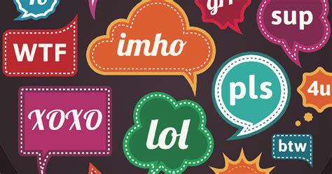 format gambar yg sering digunakan di internet istilah dan singkatan yang sering digunakan di toram