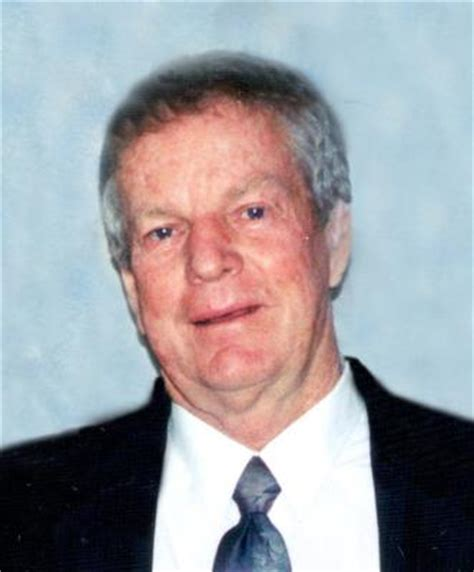 alvin obituary laverkin utah legacy