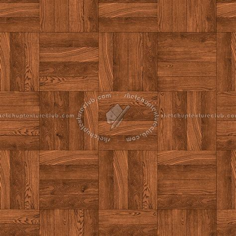 wood flooring square texture seamless 05395