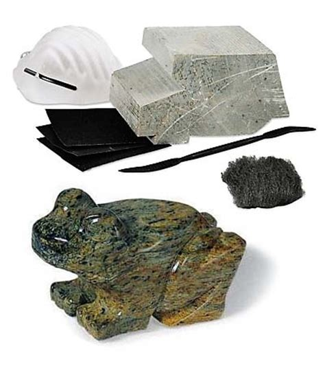 Soapstone Carving Kits 32 best images about soapstone on bowl folk and san diego