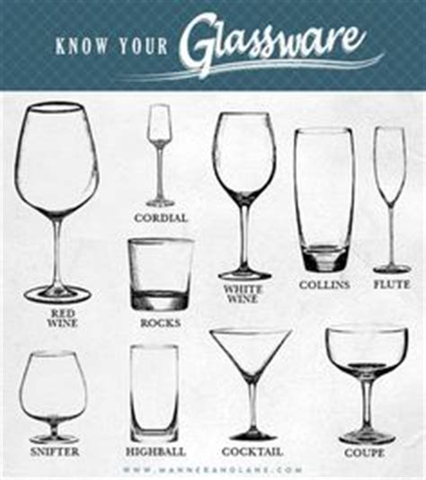 Glasses Table Setting Your Glass Ware Table Setting Drinks Wedding Event Formal Informal Www