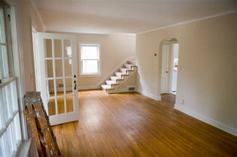 painting a house interior painting contractors 1 800 painting seattle painting